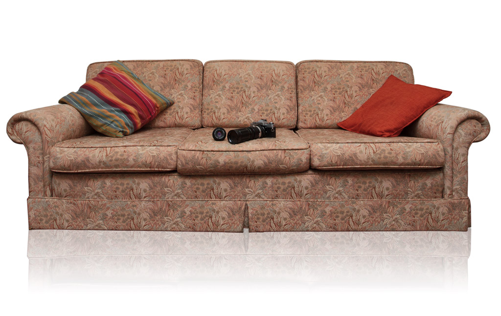 couch_New_web_page
